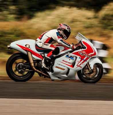 hayabusa tuning motorbikes 2560 - photo #16